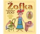 Knihy pro děti a mládež  | Albatrosmedia.cz