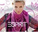Výprodej + extra sleva 20% | Esprit.cz