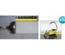 Hloubkové čištění koberců nebo sedacích souprav-PB | PribramskeSlevy