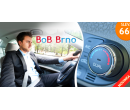 Kompletní péče o klimatizaci vašeho vozu! | Hyperslevy