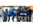 Profesionální přezutí pneumatik  | Hyperslevy