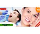 Ordinační bělení zubů SDI POLA Profesional | Hyperslevy