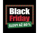 Black Friday v Alze - slevy až 80% | Alza