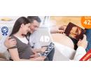 4D ultrazvuk | Hyperslevy