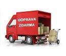 Doprava zdarma na vše + sleva 25%  | Albatrosmedia.cz