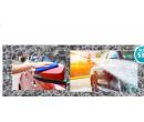 Ruční mytí vašeho vozu - Pb | PribramskeSlevy