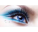 Prodlužování řas ve studiu Beauty Smart | Nakup v Akci