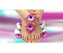 Kompletní ošetření nohou  | Nakup v Akci