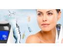Omlazení pleti metodou AgeControl Platinum Face  | Nakup v Akci