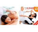 Thajská či havajská masáž v délce 60 min | Hyperslevy