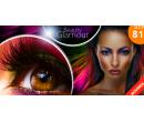 Prodloužení řas Blink lashes  | Hyperslevy