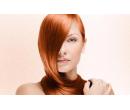 Ozdravující napařovací kúra na vlasy | Slevomat
