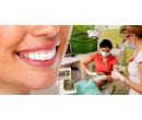 Důkladná dentální hygiena | Slevomat
