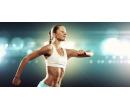Efektivní cvičení H.E.A.T.   Slevomat
