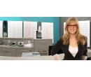 Dioptrické brýle v ceně 500 kč | Radiomat