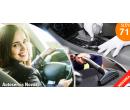 Čištění interiéru vozu | Hyperslevy