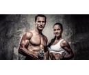 5× vstup do Dream Body Fitness | Slevomat