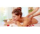 Luxusní voňavé masáže dle výběru | Slevomat