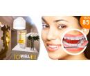 Bezbolestné neperoxidové bělení zubů  | Hyperslevy