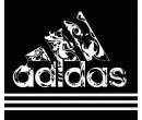Extra sleva 20% v outletu Adidas | Adidas
