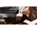 Exkurze do pražírny, ochutnávka + balíček kávy | Slevomat