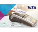 Sleva 50 Kč za nákup nad 500 Kč (Zuno Banka) | Zuno
