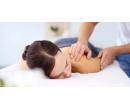 Klasická relaxační masáž - 45 min | Slevomat