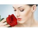 Komplexní kosmetická péče v délce 60 minut | Pepa