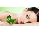 Kosmetické ošetření pleti ultrazvukem | Slevomat