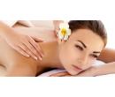 Relaxační masáž s rašelinovým zábalem | Slevomat