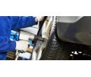 Kompletní přezutí pneumatik | Slevomat