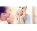 Léčebné ošetření proti akné | Slevomat