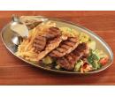 Steakový mixgrill pro dva | Slevomat