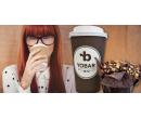 Káva a muffin   Slevomat