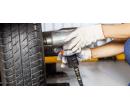 Péče o pneumatiky vašeho vozu | Slevomat