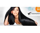 Prodloužení vlasů lidskými středoevropskými vlasy | Hyperslevy