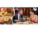 Mexické menu i s nápoji pro 2  | Slever
