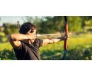 2hod kurz sportovní lukostřelby | Slevomat