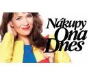 Všechny slevy ONA DNES, podzim 2016 | iDnes.cz