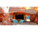 Solná jeskyně na 45 minut | Hyperslevy