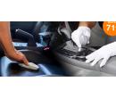 Kompletní péče o váš vůz | Hyperslevy