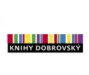 Sleva 20% do knihkupectví Dobrovský | KnihyDobrovsky