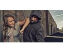 Minikurz sebeobrany pro ženy | Slevomat