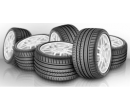 Kompletní přezutí pneumatik | Radiomat