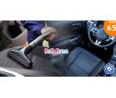 Kompletní tepování interiéru vozu  | Hyperslevy