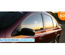 Tónování autoskel pomocí speciálních fólií | Hyperslevy