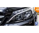 Čištění karoserie vozu párou | Hyperslevy