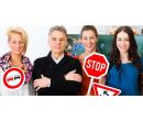 Řidičský průkaz skupiny B | Slevomat