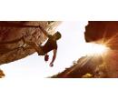 Bouldering na Labských pískovcích | Slevomat