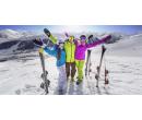 Servis lyží nebo snowboardu | Slevomat